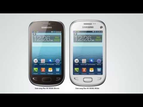 amazon-best-sellers-cell-phones---unlocked-dual-sim