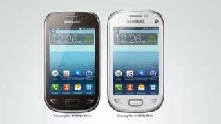 Amazon Best Sellers Cell Phones - Unlocked Dual Sim