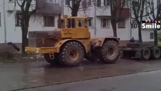 Лучшие Приколы 2016, #311 Смотреть видео приколы про Россию лучшее Русские приколы новое