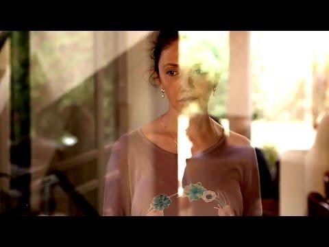 Ein Tag wie kein anderer - Trailer 1 - Englisch - UT Deutsch