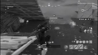 THE BIGGEST CLUTCH OF ALL TIME IN FORTNITE HISTORY