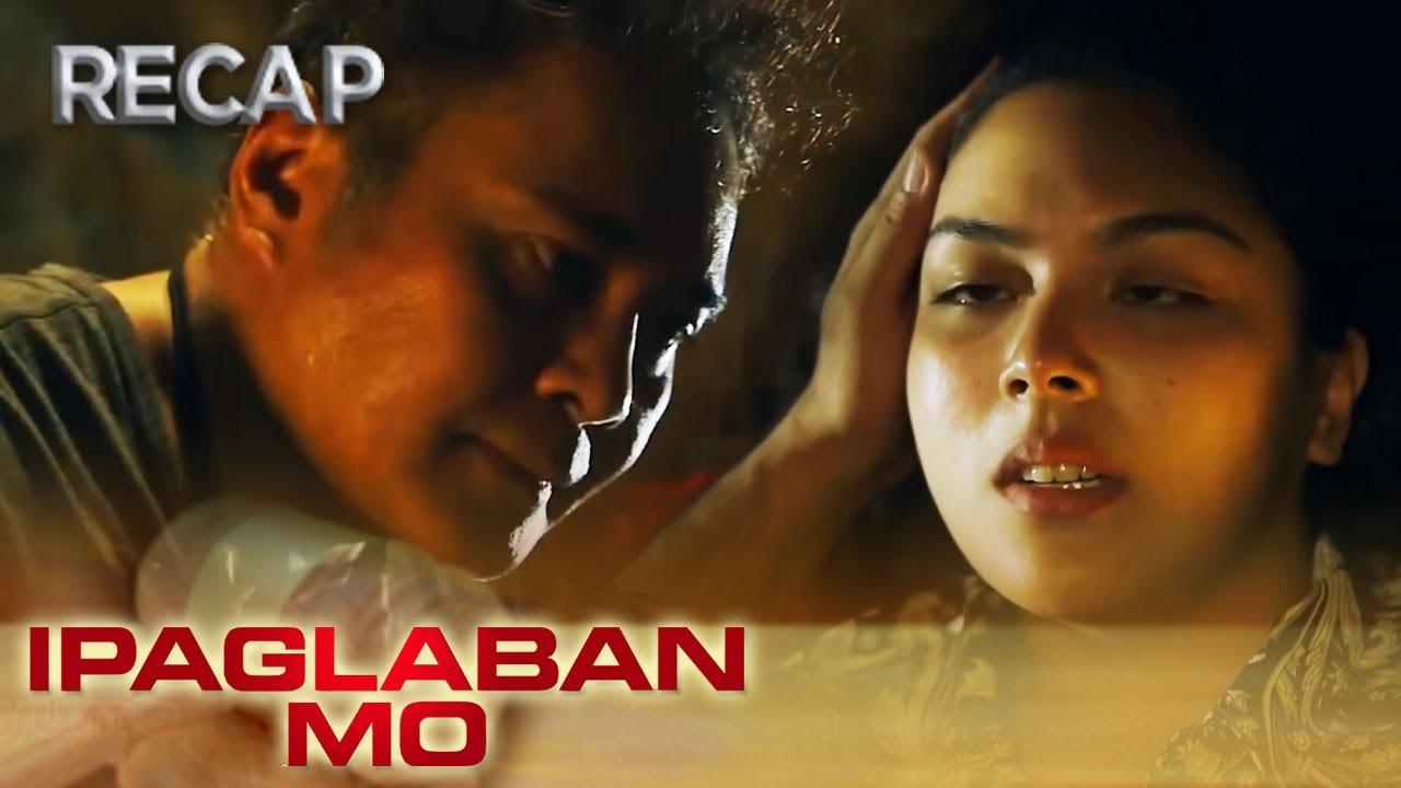 Download Gayuma   Ipaglaban Mo Recap