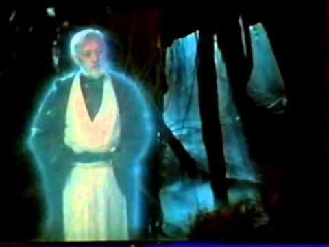 Le Retour du Jedi (1983) Bande Annonce VF d'époque