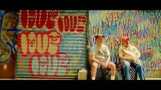 Aloe Blacc - Brooklyn in the Summer (Steve Smart Club Mix)
