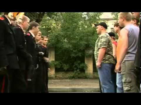 Руслан Осташко Работайте, братья! Мотороле и всем погибшим при защите Отечества посвящается