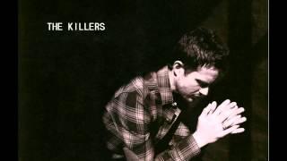 The Killers - Under The Gun (Demo)