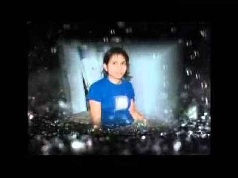 Deepali Joshi Shah 29th July 2012 Show