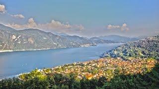 Filmed in august 2015 at lago maggiore-----------music:dilahyo - try (instrumental)http://www.dilahyo.com/https://www.facebook.com/dilahyofilmed by andre els...