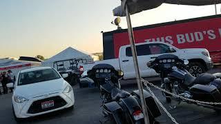 Download Video 2018 Sturgis. Black Hills Harley Davidson. Rapid City ,South Dakota. MP3 3GP MP4