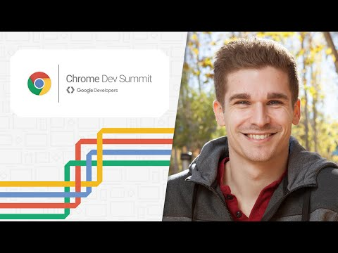 HTTP/2 101 (Chrome Dev Summit 2015)