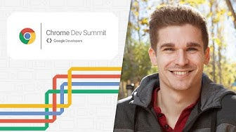 HTTP/2 101 (Chrome Dev Summit 2015)