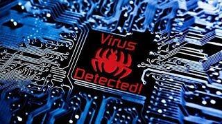 Uygulama tanıtım serisi #4  en iyi anti virüs programı MALVARBYTES
