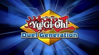 Yu gi oh Ita duel generation #2 I CARICAMENTI DELLA VITAA