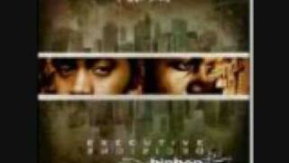 AZ & Nas - Mo Money Mo Homicide (instrumental)