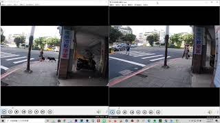 【限時免費】GoPro影片剪輯軟體:運動相機/空拍機專用4K後製,降低手震抖動畫面,降低背景噪音功能