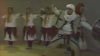 Vallja e Rugoves