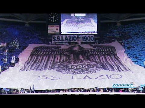 S.S.Lazio 1900 -