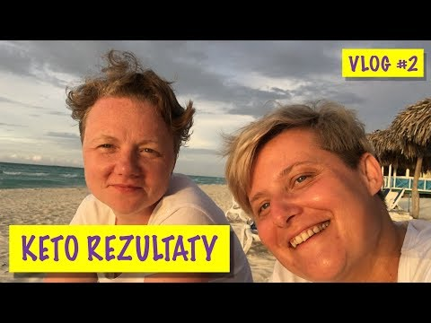 keto-vlog-#-2---keto-results---7-months