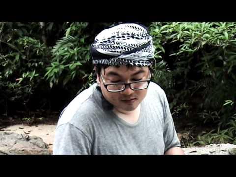 พัทลุงอีโคทัวร์ เที่ยวป่าใต้ภูบรรทัด เจ็ดยอด เขาล่อน เขาหลัก เขาสามภู