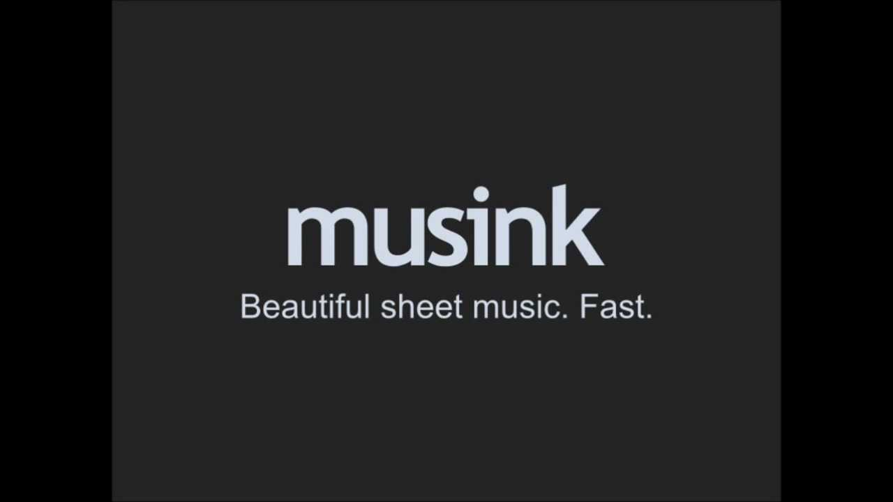 7 Sheet Music Maker Apps for Writing Music Anywhere
