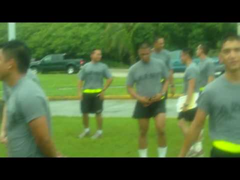 University of Guam. Guam Warriors