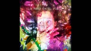 La mano en el fuego - Fangoria [Cover Wolfgang]