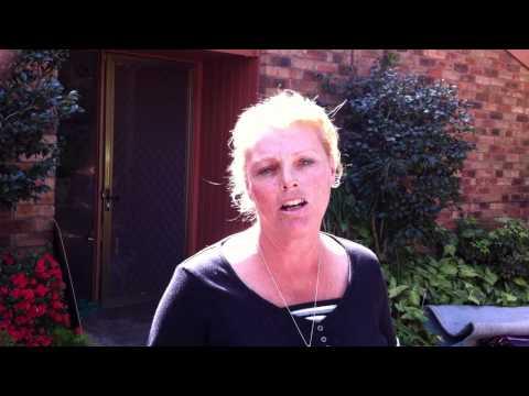 Adam's Carpet Cleaning Sydney - Client Testimonial.MOV