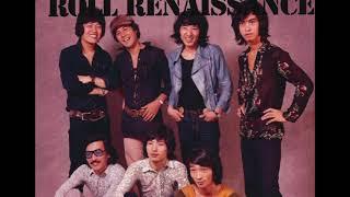 1976年12月 TBSホール TBSラジオ「ヤングタウンTOKIO 女の子だけで満員...