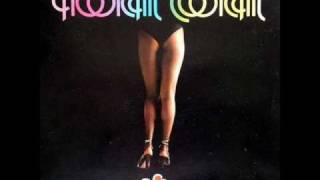 D.D. Sound / Disco Direction Sound - Hootchie Cootchie DISCO 1980