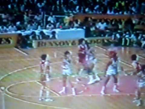 SAMBOY LIM  RP vs CHINA 1985 ABC (1)