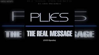 Plies - The Real Message [Full Mixtape + Download Link] [2011]