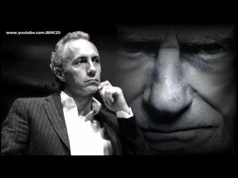 indro montanelli  Marco Travaglio ricorda Indro Montanelli. - YouTube