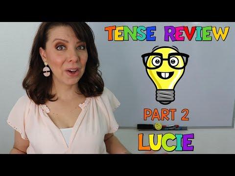 Ejercicio LISTENING BÁSICO con preguntas en INGLÉS /A1, A2 from YouTube · Duration:  4 minutes 22 seconds