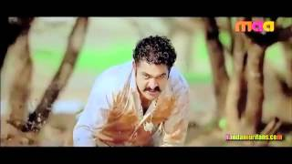 Dhammu Theatrical Trailer Video by NTR Jr..mp4