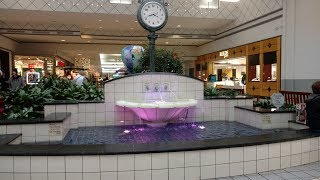 A Visit to Valley Mall