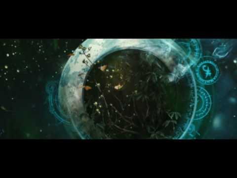 Autonomist - Ataraxia