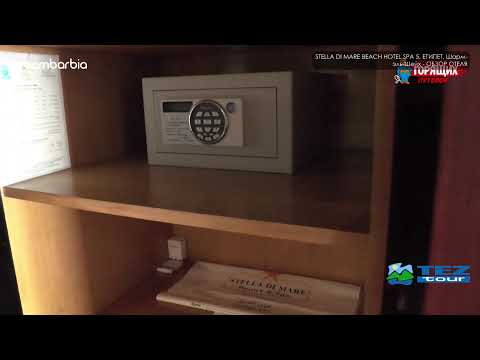 Отдыхай с BamBarBia TV!