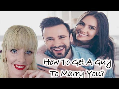 How to meet australian girl