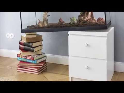 deinSchrank.de - Möbel nach Maß | TV-Spot 2018 - YouTube