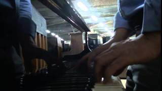 カワイピアノ US 6XSV ぴあの屋ドットコム