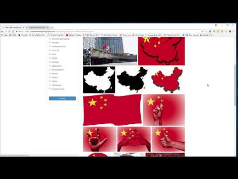 China Images and Flags free pics for download and unrestricted use