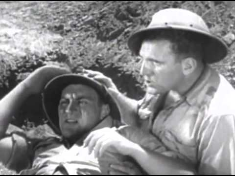 Wake Island Trailer 1942