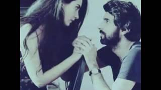 مروان خوري&كارول سماحه يارب Marwan khoury & Carole Samaha -Ya Rabb