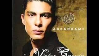 Victor García - Otra Vez