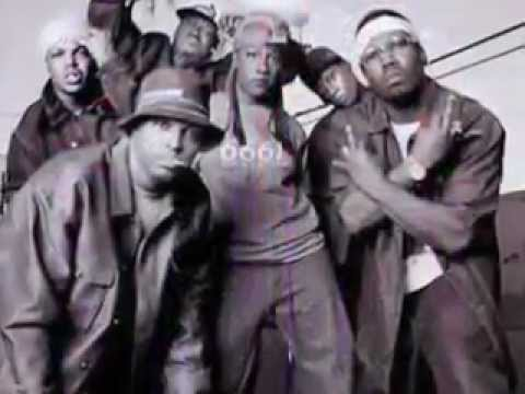 Stay FlyThree Six Mafia, Busta Rhymes, Slim Thug, Project Pat, Young Buck, Eight Ball & Mjg