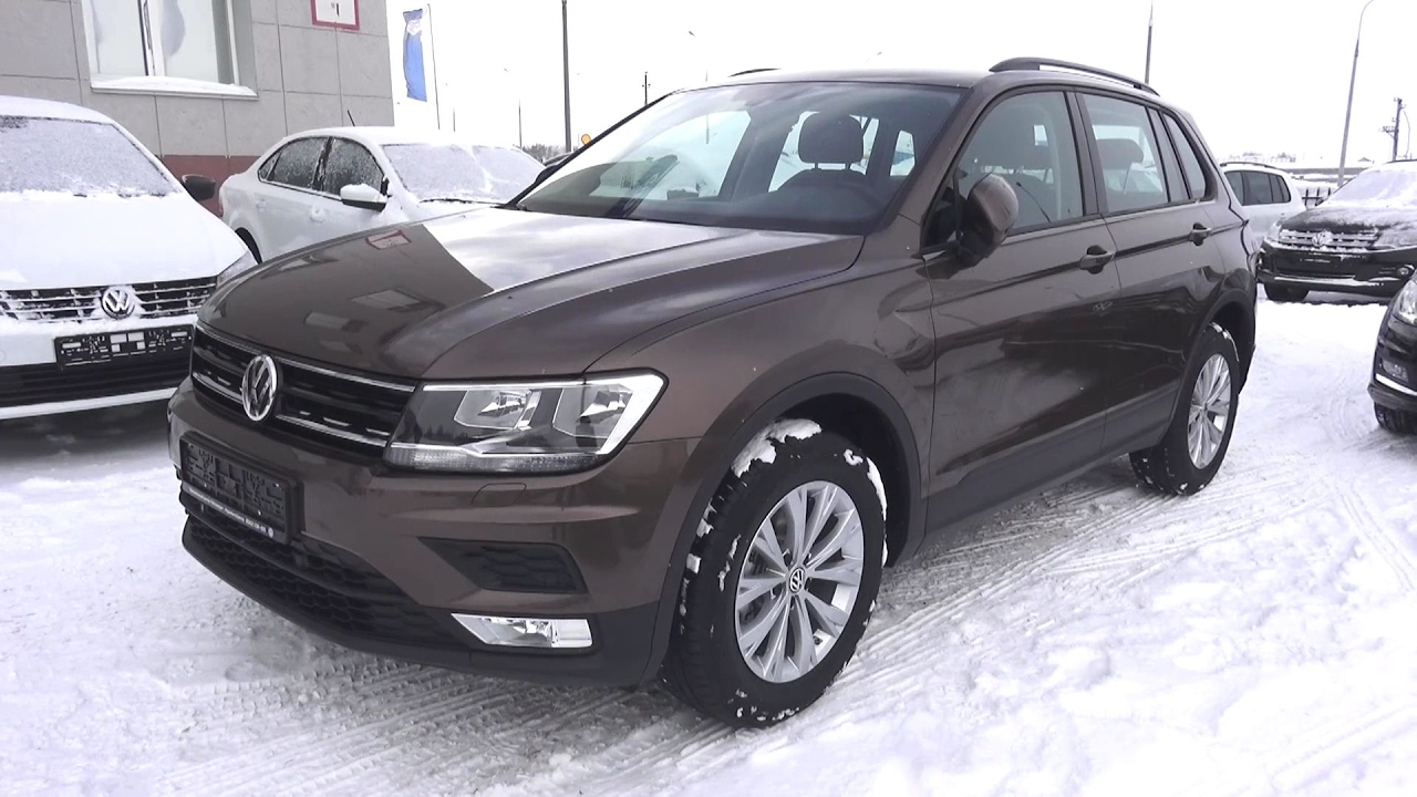 2017 volkswagen tiguan 1 4 tsi dsg start up engine and in depth tour youtube. Black Bedroom Furniture Sets. Home Design Ideas