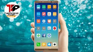facebook video download kaise kare ||by technical top apps