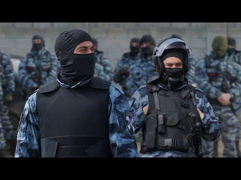Платная полиция для