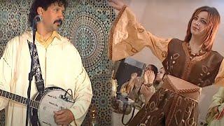 TARRAGT - Lhoub igua lkhatar    اغنية  امازيغية