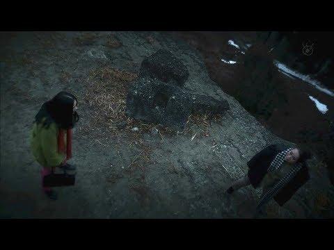 【宇哥】豆瓣9.1高分赤祼祼揭露人性的神片,你绝对没看过!!细思恐极的惊悚片《墓友》